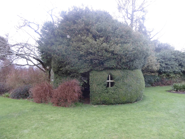 Somerset Manor