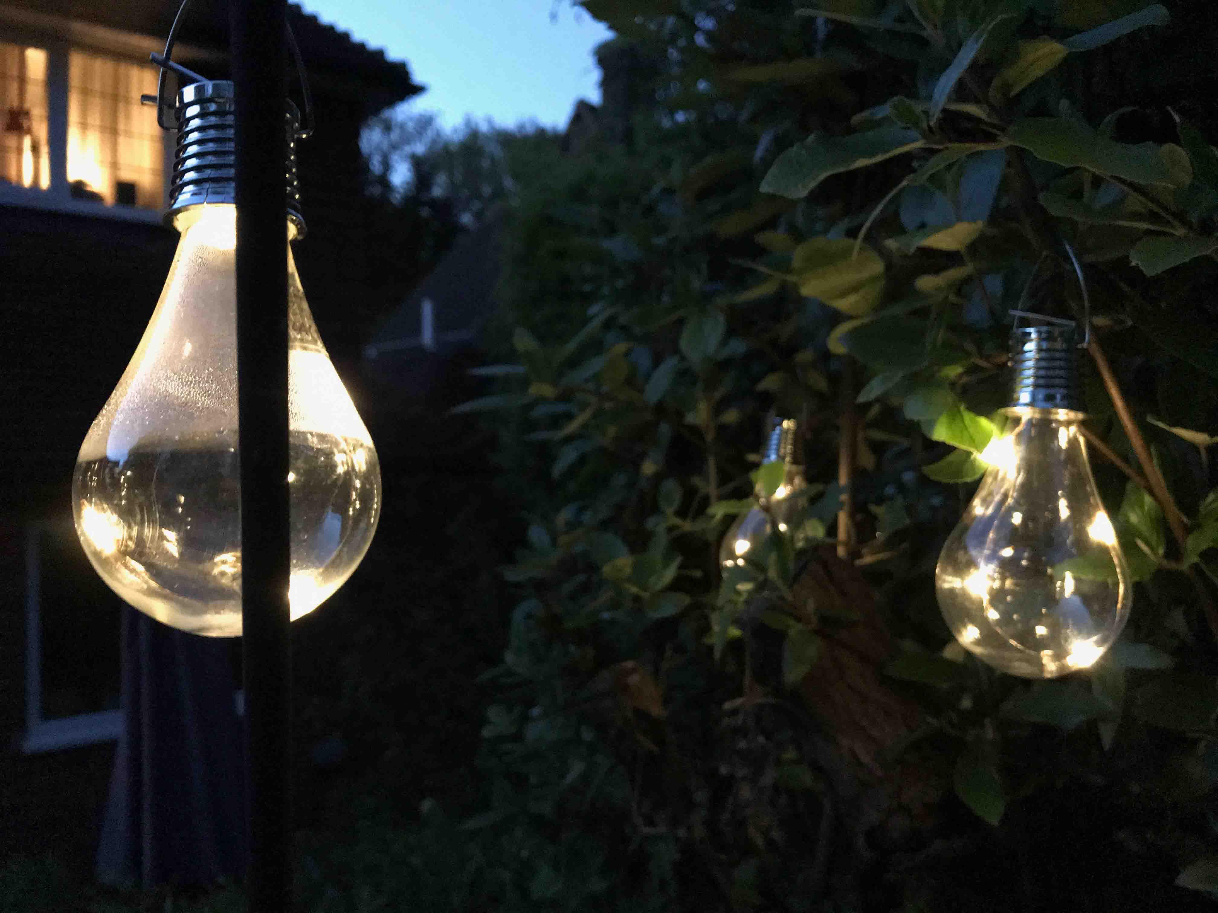 Innovation .....