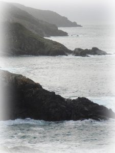 North coast of West Cornwall: Click to see more of my photos