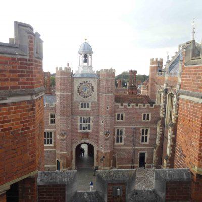 Hampton_Court__2