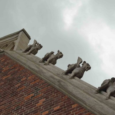Hampton_Court__4