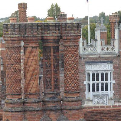 Hampton_Court__5