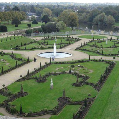 Hampton_Court__6